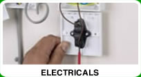 general electrical services glasgow