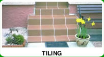 tiling services, glasgow