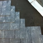 roof_slating_photo(10)