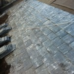 roof_slating_photo(11)