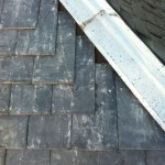 roof_slating_photo(12)