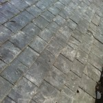 roof_slating_photo(13)