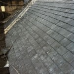 roof_slating_photo(14)