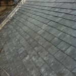 roof_slating_photo(15)