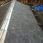 roof_slating_photo(16)
