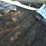 roof_slating_photo(2)
