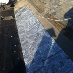 roof_slating_photo(4)