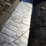 roof_slating_photo(5)