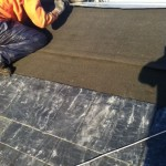 roof_slating_photo(7)
