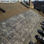 roof_slating_photo(8)